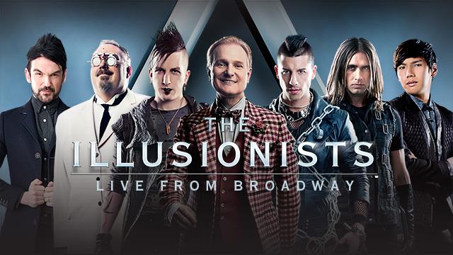 illusionistsv2