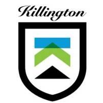 killington-logo